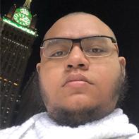 Muhammad Hidayatulloh S